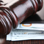 How Can I Stop a Wage Garnishment?