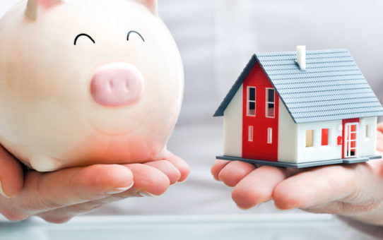 Saving Your Home With the Michigan Foreclosure Lawyers at Jason Allen Law.