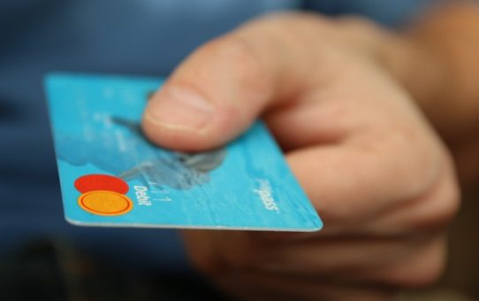 Wipe Away Credit Card Debt With Help From an Michigan Bankruptcy Lawyer